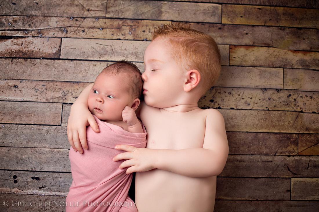 Michigan baby photographer_Ashtyn_IMG_4101_V