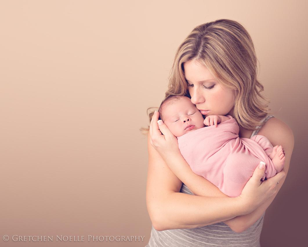 Michigan baby photographer_Ashtyn_IMG_4134_NBHB