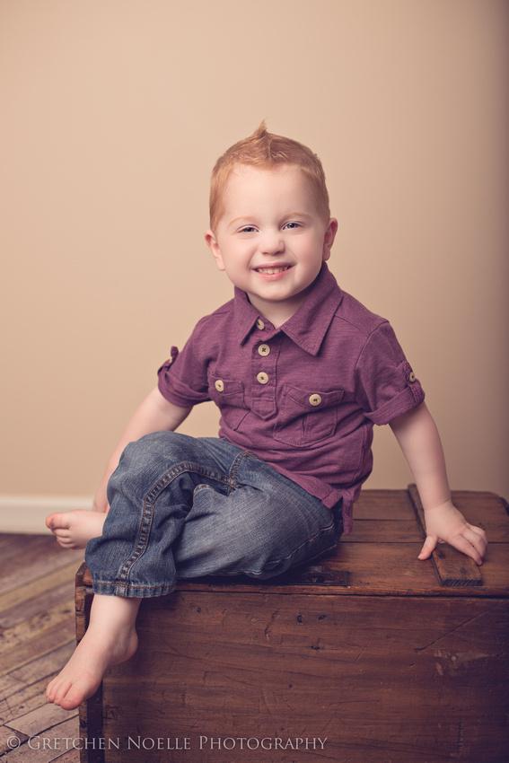 Michigan baby photographer_Colton_IMG_4225_NBHB