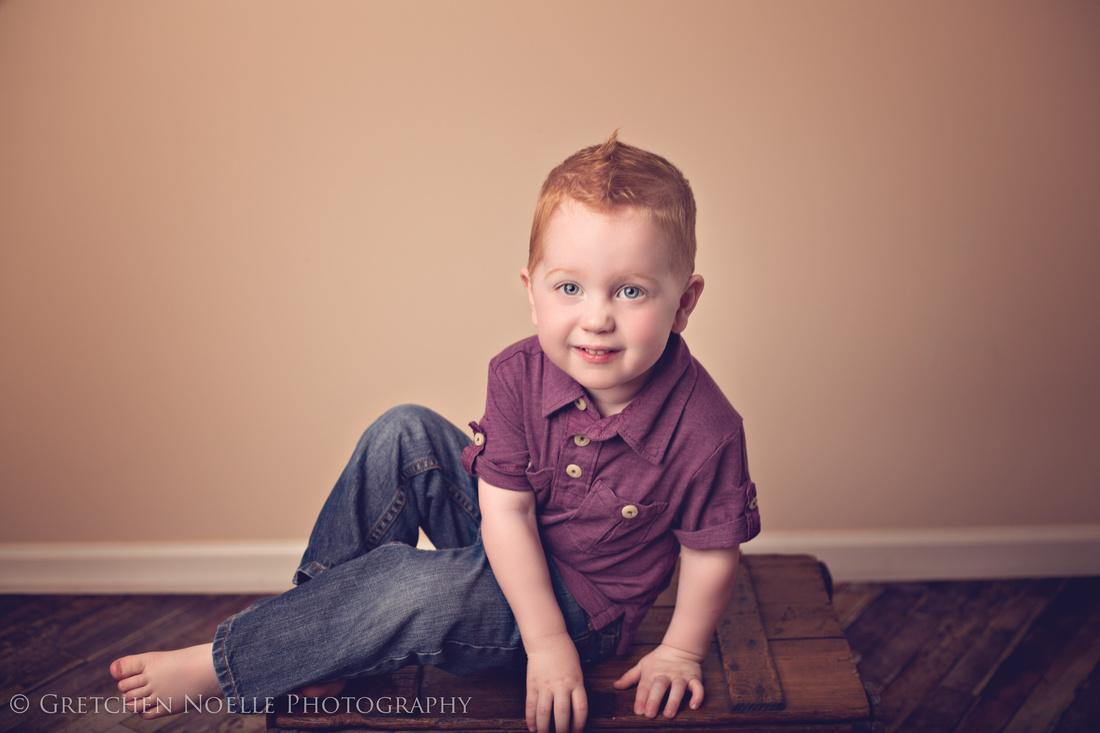 Michigan baby photographer_Colton_IMG_4238_NBHB