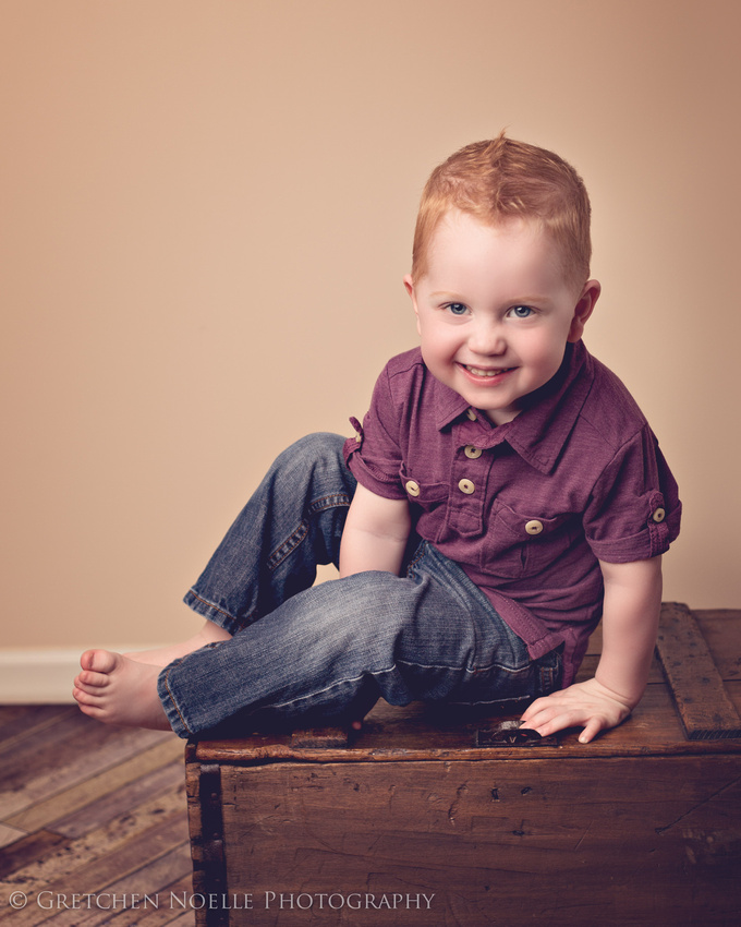 Michigan baby photographer_Colton_IMG_4240_NBHB
