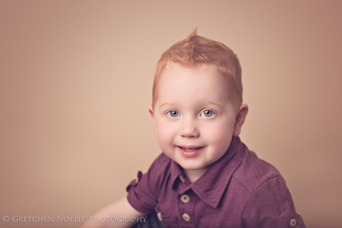 Michigan baby photographer_Colton_IMG_4241_NBHB