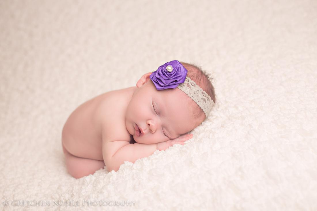 Michigan baby photographer_Ashtyn_IMG_4259