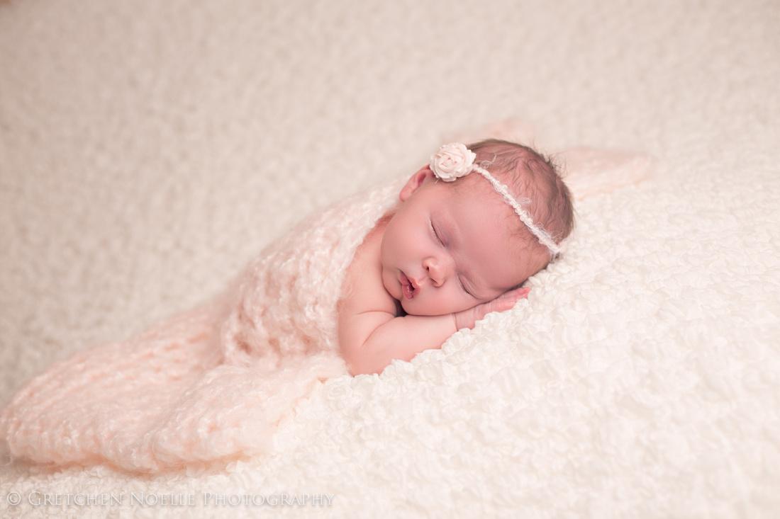 Michigan baby photographer_Ashtyn_IMG_4270