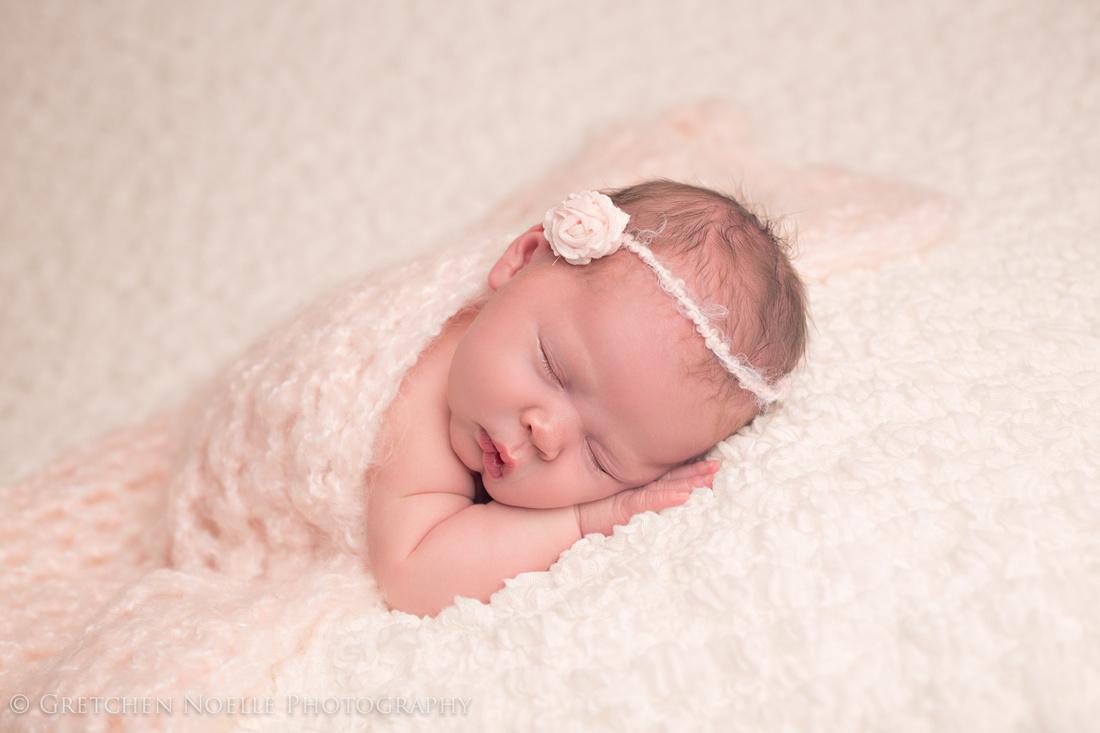 Michigan baby photographer_Ashtyn_IMG_4274