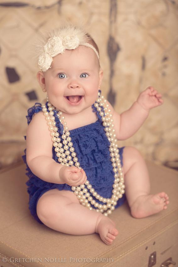 Michigan baby photographer_Mc_IMG_4157_2