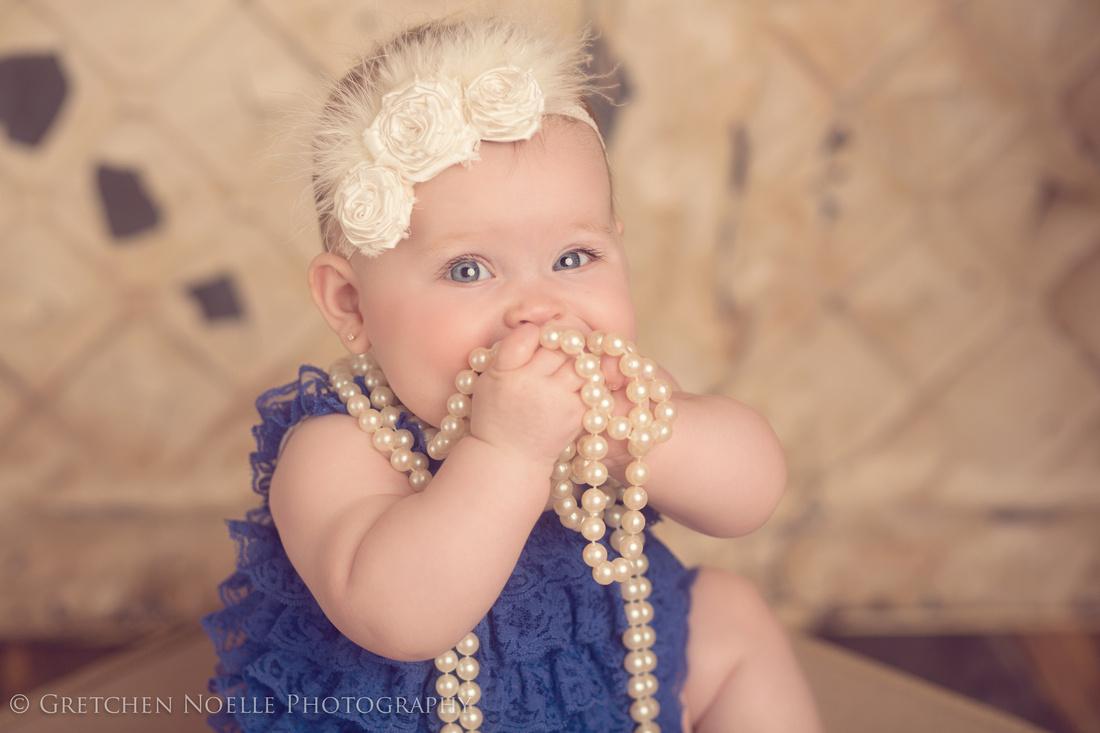 Michigan baby photographer_Mc_IMG_4170_2