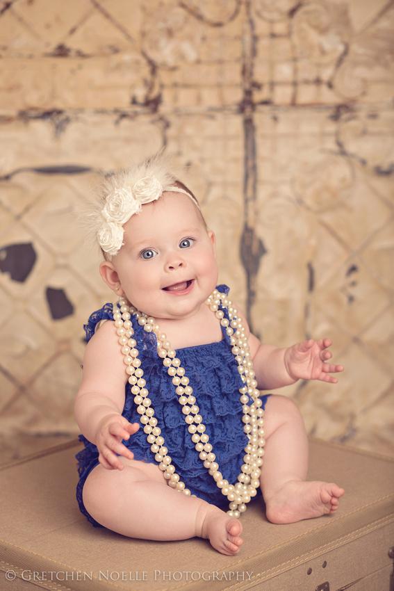 Michigan baby photographer_Mc_IMG_4175_2