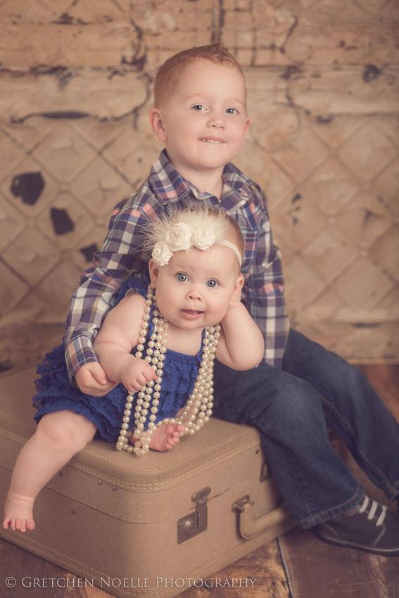 Michigan baby photographer_Mc_IMG_4190