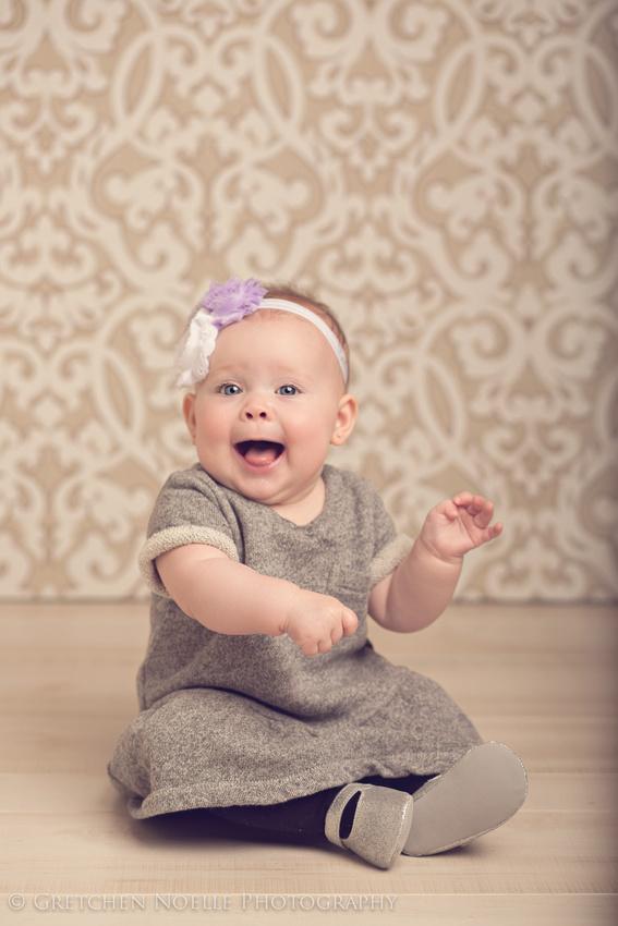 Michigan baby photographer_Mc_IMG_4225
