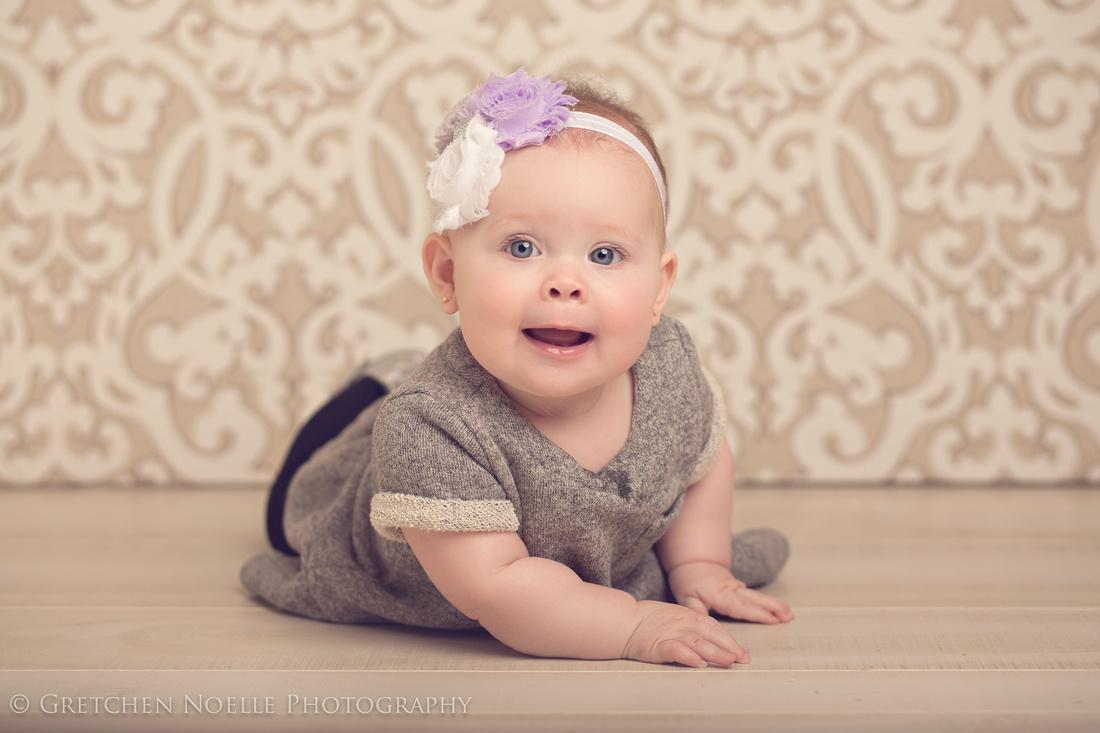 Michigan baby photographer_Mc_IMG_4236