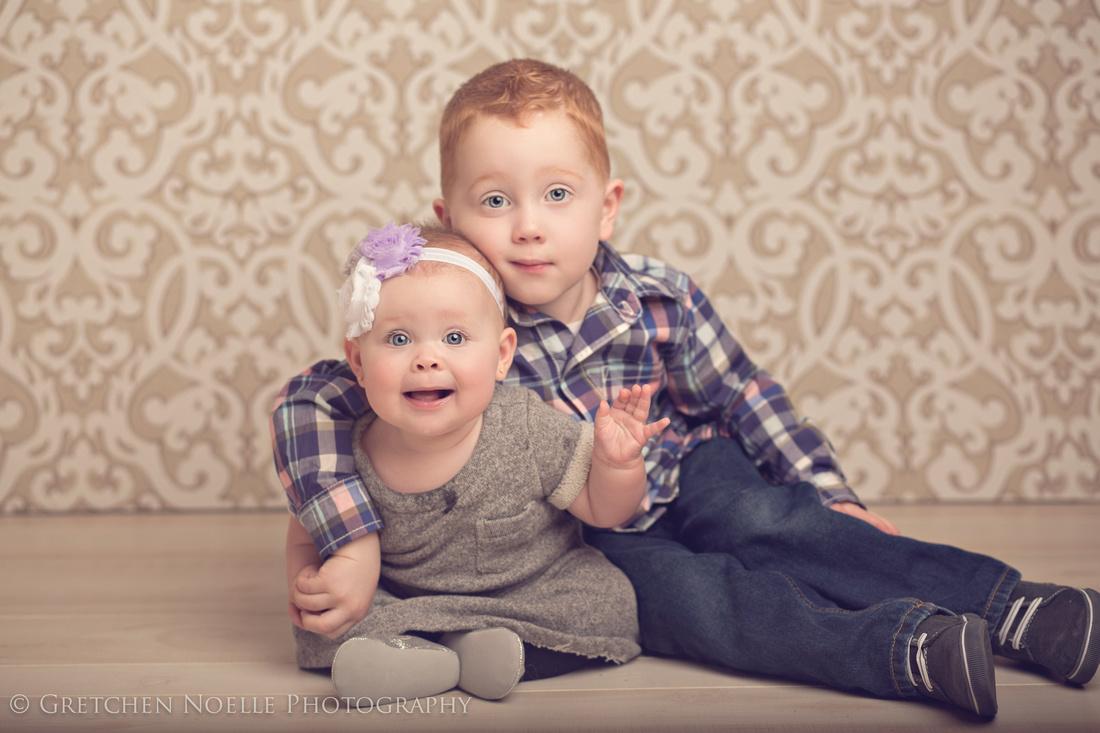Michigan baby photographer_Mc_IMG_4238