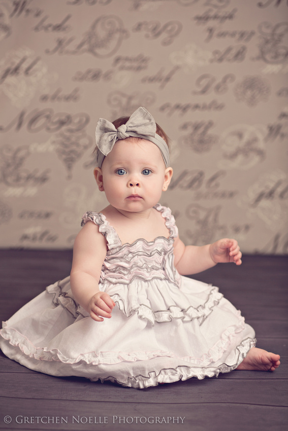 Michigan baby photographer_Ashtyn_IMG_7955