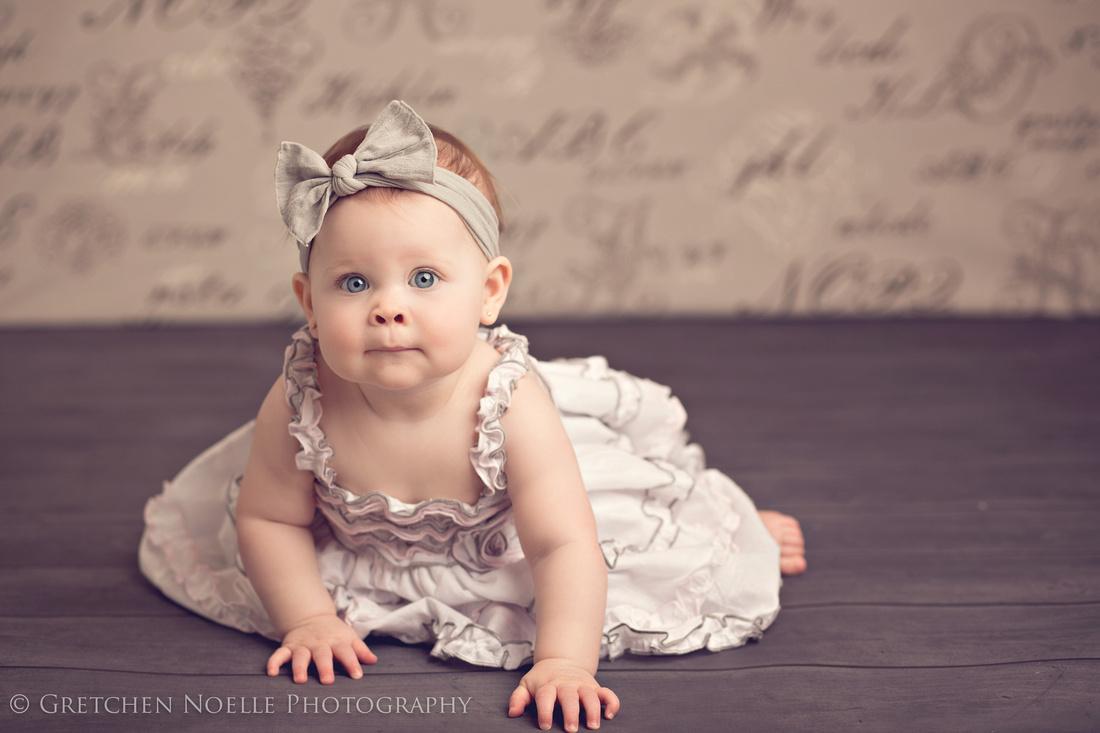 Michigan baby photographer_Ashtyn_IMG_7957