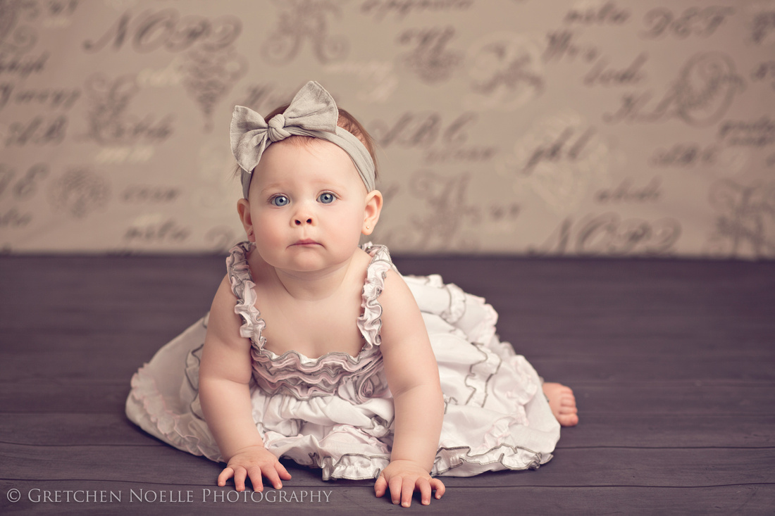Michigan baby photographer_Ashtyn_IMG_7958