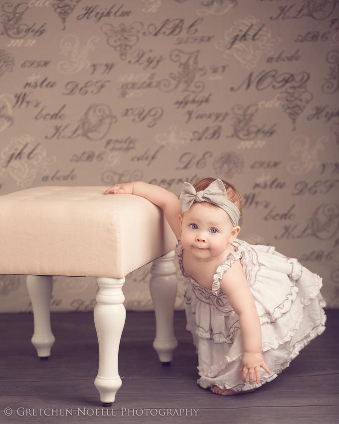 Michigan baby photographer_Ashtyn_IMG_8044