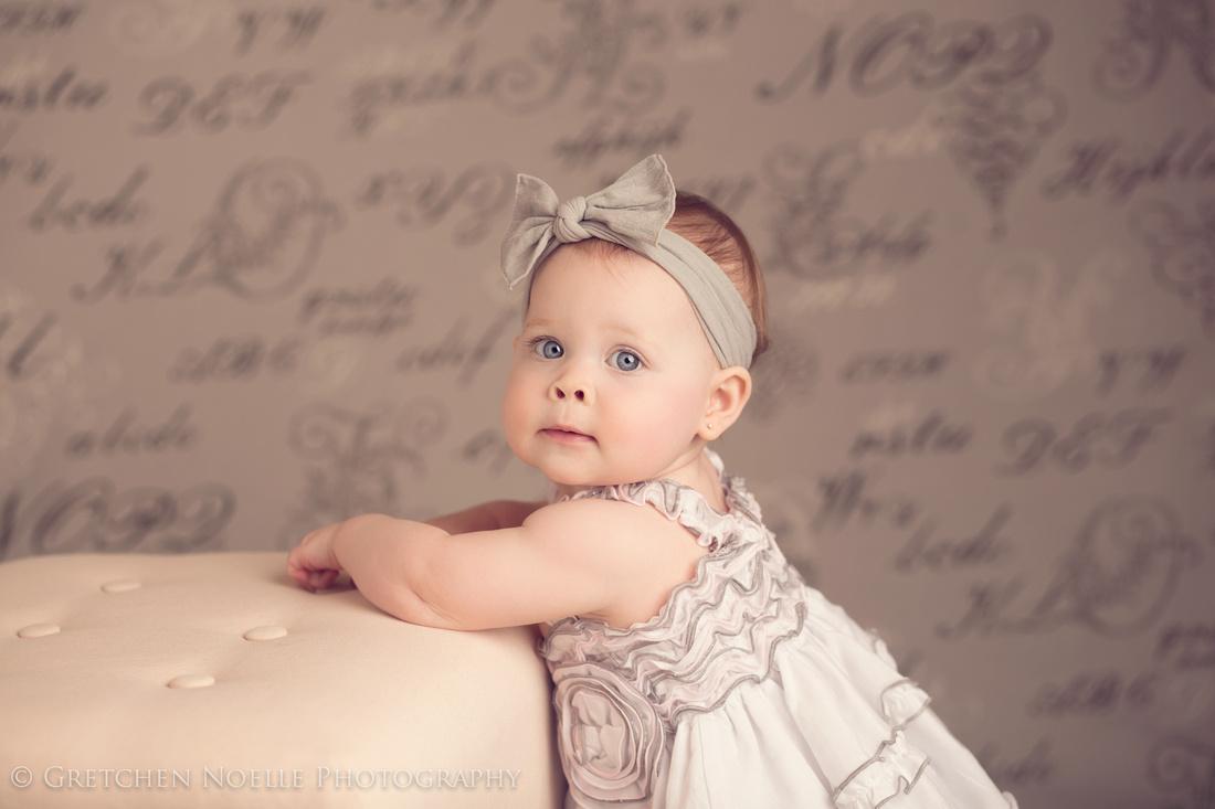 Michigan baby photographer_Ashtyn_IMG_8052