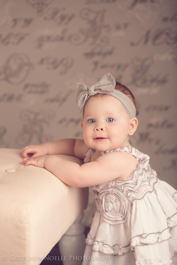 Michigan baby photographer_Ashtyn_IMG_8057