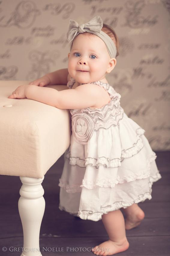 Michigan baby photographer_Ashtyn_IMG_8068
