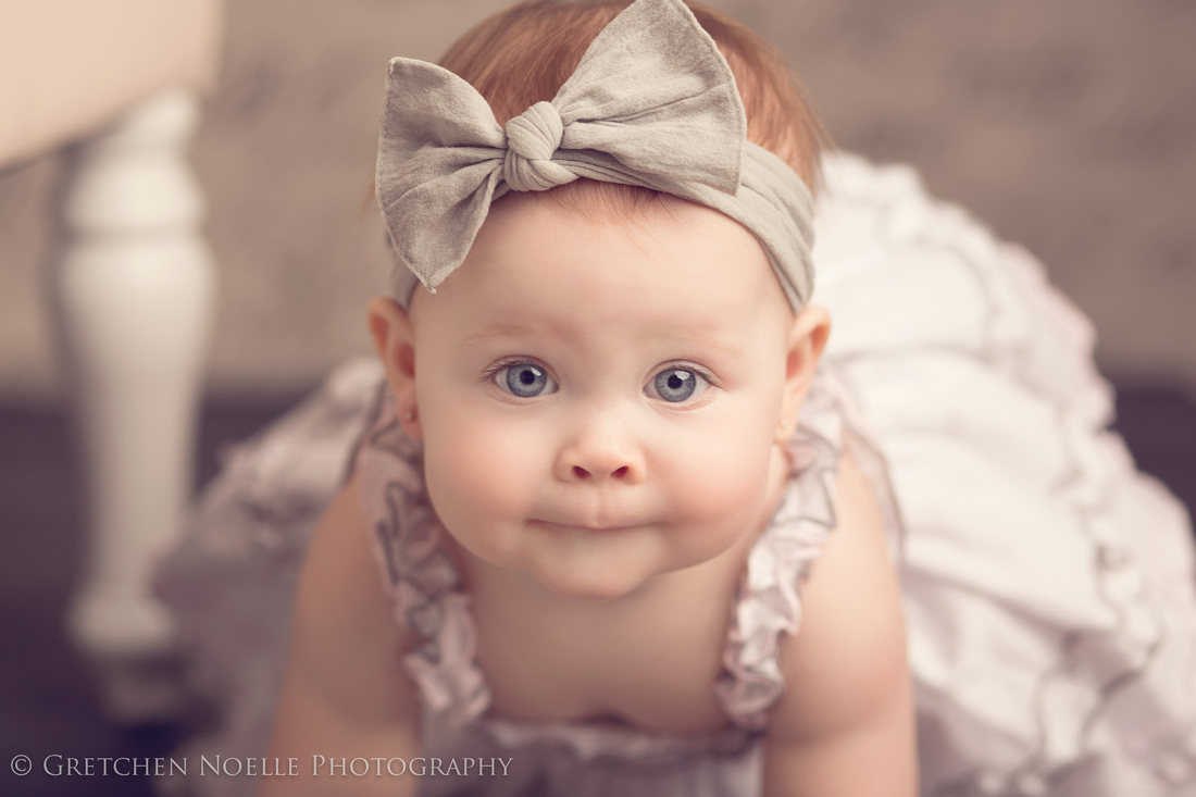 Michigan baby photographer_Ashtyn_IMG_8072