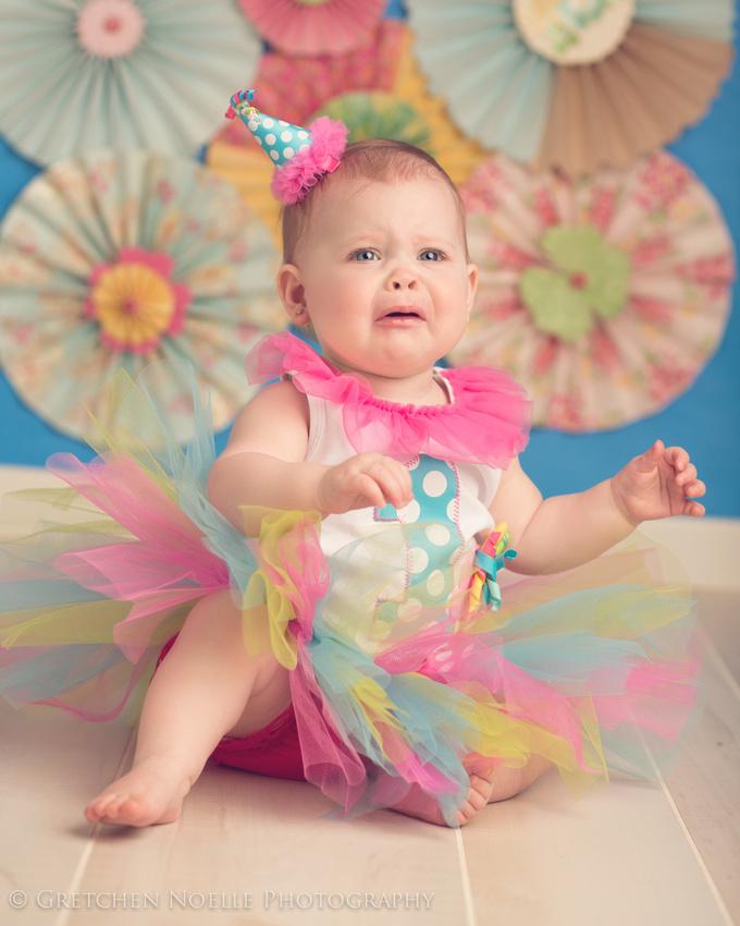 Michigan baby photographer_Ashtyn_IMG_8075