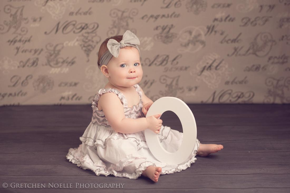 Michigan baby photographer_Ashtyn_IMG_8003
