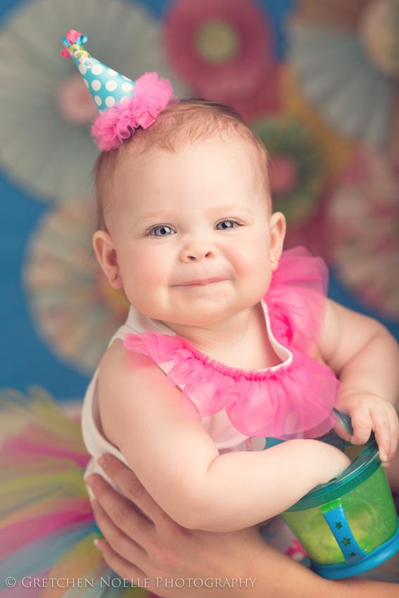 Michigan baby photographer_Ashtyn_IMG_8092
