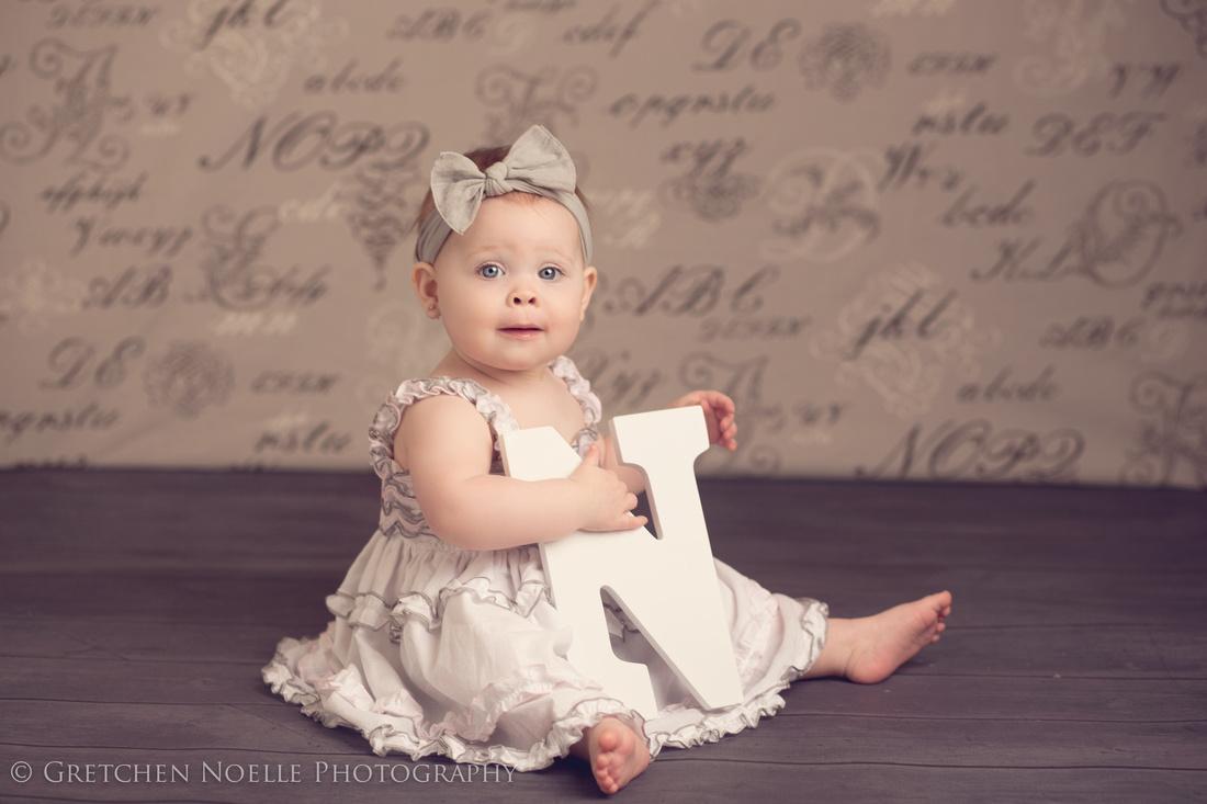 Michigan baby photographer_Ashtyn_IMG_8011