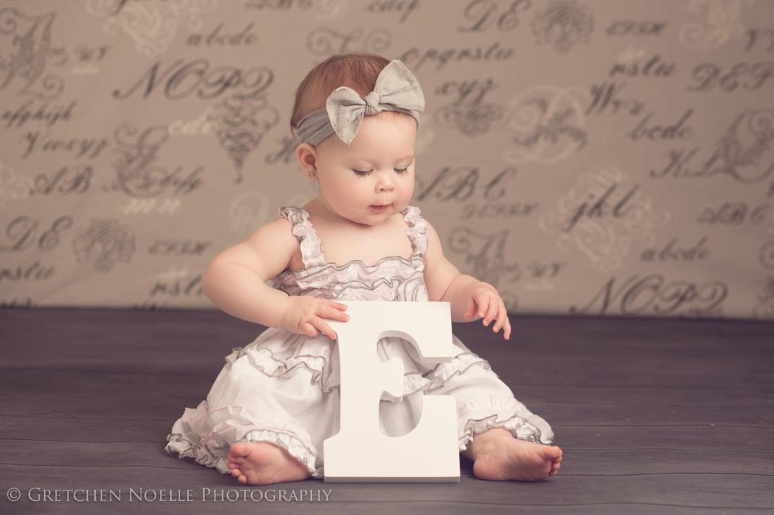 Michigan baby photographer_Ashtyn_IMG_8033