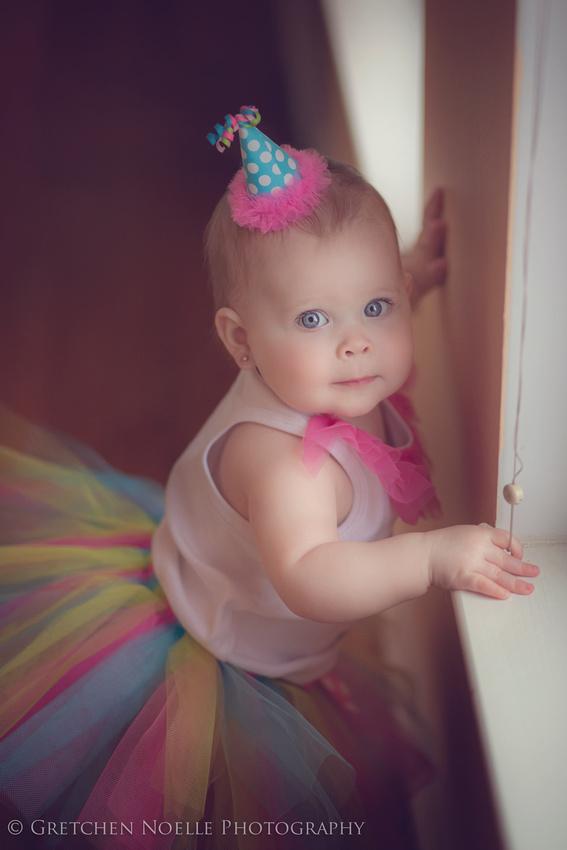 Michigan baby photographer_Ashtyn_IMG_8168