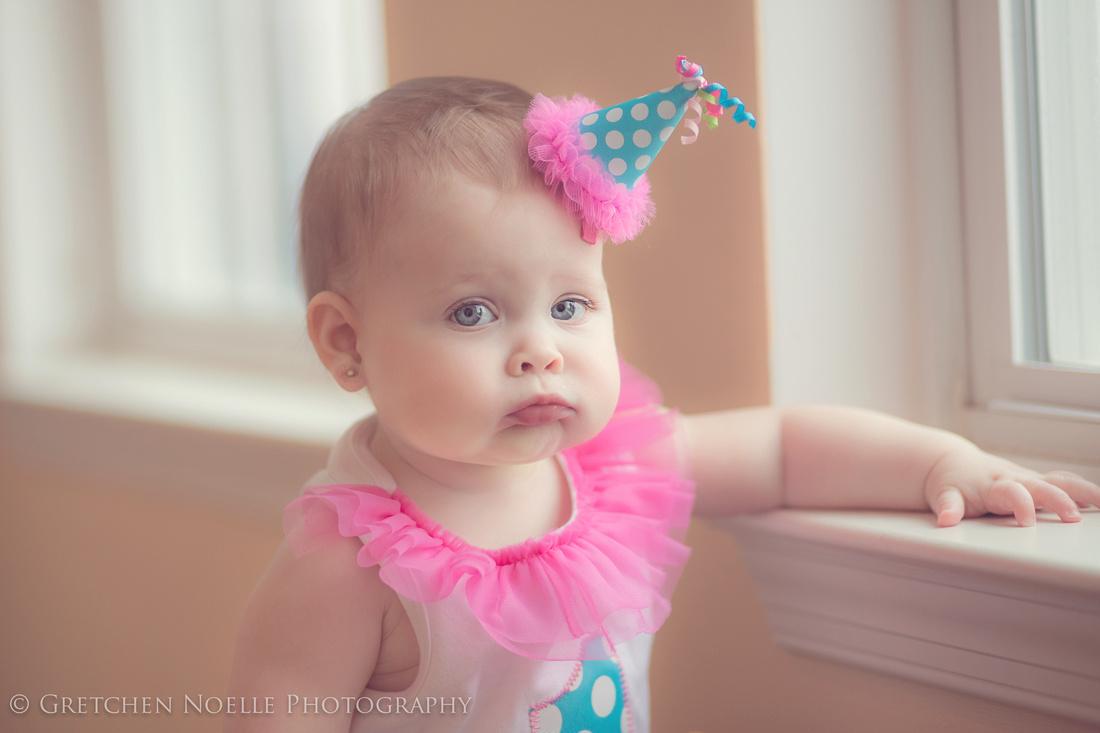 Michigan baby photographer_Ashtyn_IMG_8179