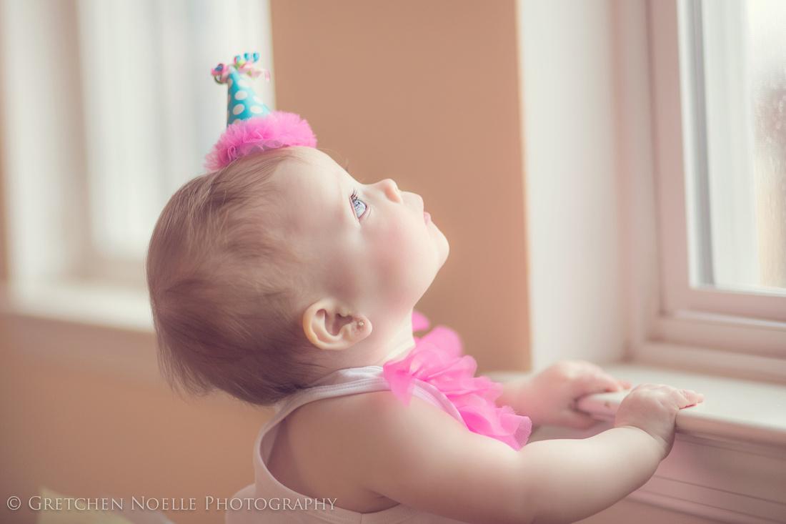 Michigan baby photographer_Ashtyn_IMG_8181