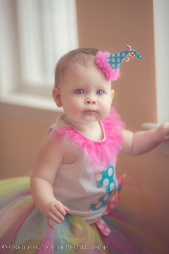 Michigan baby photographer_Ashtyn_IMG_8183