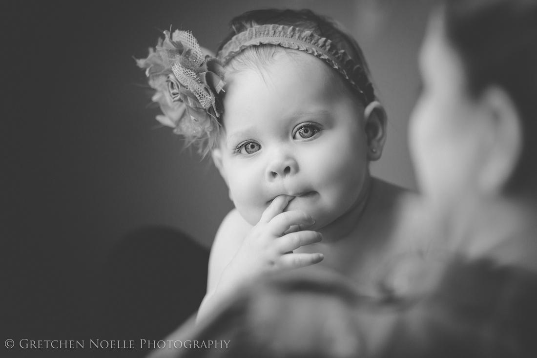 Michigan baby photographer_Ashtyn_IMG_8271