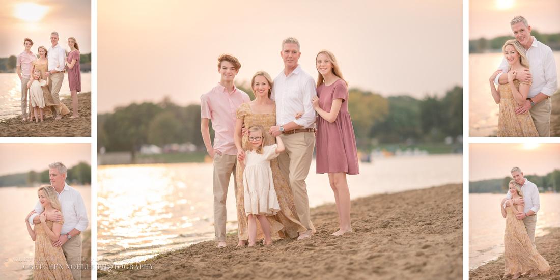Ryan Family 15